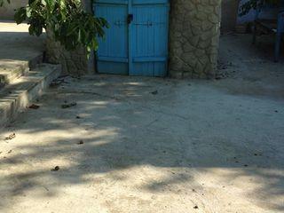 In vinzare casa satul Raculesti