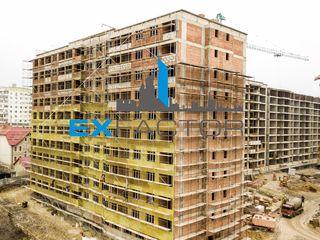 Exfactor companie de constructie 1,2,3 odai !!!!