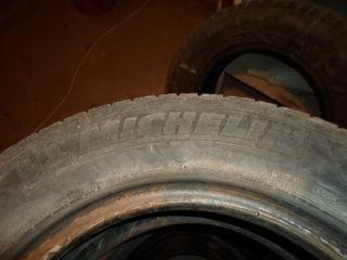 Michelin Energi 185/65/14
