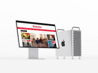 Creem si dezvoltam Bloguri web,..  Rapid și calitativ!  Consultatia e gratis!