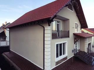 Casa in Stauceni!!