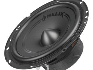 Немецкое качество Helix F 62C 2-компонентная акустика