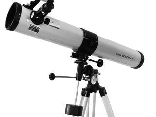 Бинокли телескопы микроскопы. Объявления рубрики о биноклях