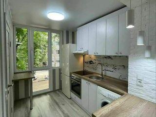 Apartament cu o cameră, sect. Botanica, 23900 euro!