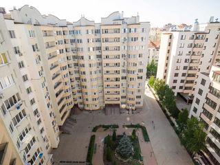 Apartament cu 3 camere, bloc nou, euroreparatie, Alba Iulia! ExFactor! Autonoma! 77 000 €