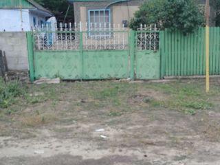 Продаю дом!!!