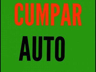 CUMPAR AUTO URGENT SI RAPID BANI CHĂS NUMAI CU NR MD 078609999 URGENT URGENT URGENT 078609999.
