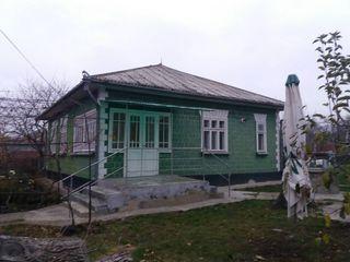 Жилой дом на продажу