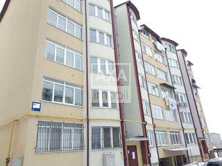 Apartament 2 odăi + loc de parcare + debara!!!