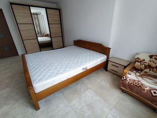 Apartament 220