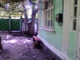 Срочно сдаю дом Скулянка 3ком(60кв.м)-150евр-все есть.
