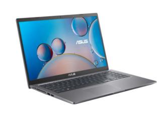 Laptop asus x515ma. Garantie 24 Luni. Achita in 3 Rate cu 0% Dobanda