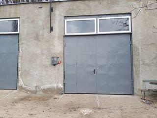 Сдается 50м2-100м2 под произ-во, склад по ул.Отоваска, Чокана отдельный вход! Промышленная зона!