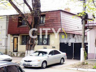Коммерческая недвижимость Кишинев, Центр 150 m