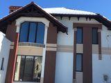 продается 2-ух этажный дом
