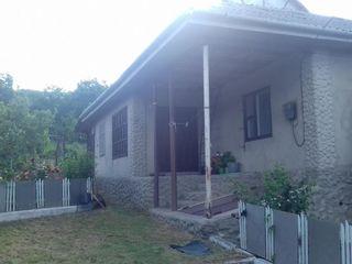 Se vinde casa selistea noua st.Stefan cel Mare nr.96!!!