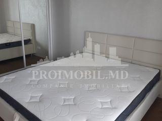 Chirie Apartament- sect. Râșcani- 350 euro
