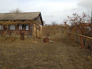 Срочно продам дачу с земельным участком 16 сот. в 10 мин. от озера