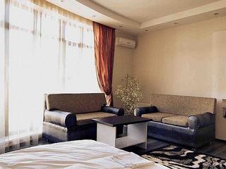 H. Apartament VIP pe ora, pe noapte