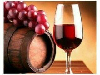 Cumpar vinisor de casa pentru casa! Куплю вино домашнее или...