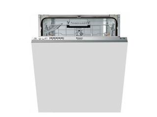 Masini de spalat vesela hotpoint ariston ltb 6b019 c eu a nou (credit-livrare)/ посудомоечные машины