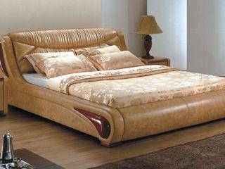 Dormitoare moderne și originale! In stoc !!