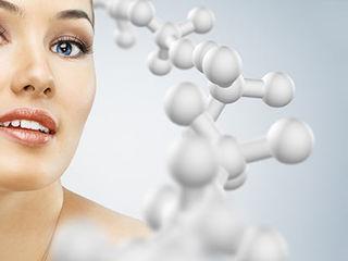Эстетическая и медицинская косметология
