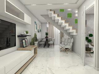 3 -х ком.кв.,одну часть 1.5 этажного нового дома,общ.пл. 92 м2 на 2 сотках земли , в сел.Чореску