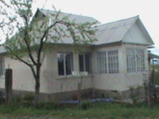 Дом в центре Вадул луй Водэ!