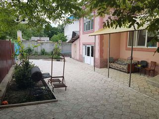Срочно продам хороший дом 2-х этажный  40 000 €