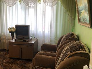 Apartament in orasul Rezina