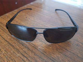 Vind ochelari de soare noi la un pret negociabil!
