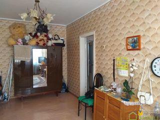 3-х комн. квартира 70 кв.м., в г. Бельцы по ул. Каля Ешилор 110