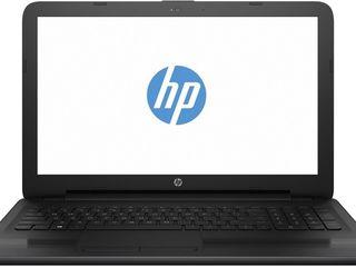 Hewlett-Packard 17-by0353ng - новый в упаковке!