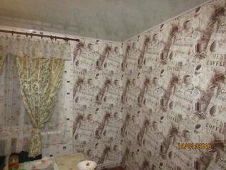 продается новый дом в колонице
