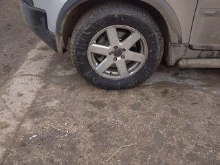 Volvo xc90, xc60