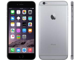 Cumpăr iPhone 6 6 plus și 7