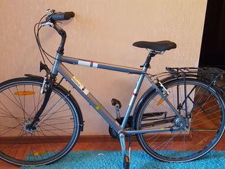 Срочно продам велосипед Pegasus!