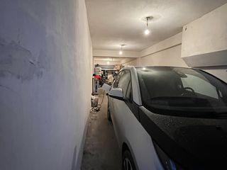 Comercial / Garaj.  36 mp.