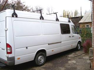 Gruzo taxi  Chisinau.24/7