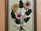 compoziție flori