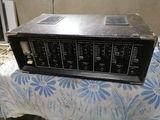 Vind amplificator Tom 2101 100Watt - 900Lei