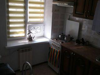Продам 3-ком. кв. 1/5 Центр г. Бендеры (р-н ДК Ткаченко) с ремонтом.