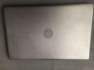 "HP 17-BY0353 ( Model 2018)(Core i5-7200U/256Gb SSD/8Gb Ram/17.3"" HD) !"