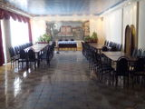 Bar restaurant sauna hotel..2 terase 4 depozite