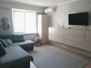 Меняем большую однокомнатную квартиру на домик с2-3 комнатами , район чеканы,келтуитор,тогатин....