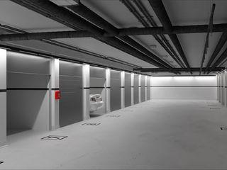 Botanica! 2 camere, bloc nou, autonomă, variantă albă! 65,50 m2!
