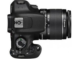 Canon EOS 1300D . Новый в упаковке