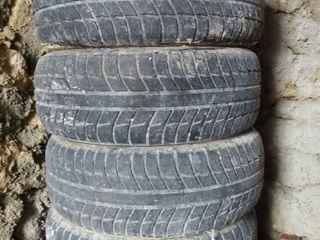 Vind pneuri împreună sau fara discuri