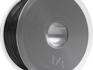 PLA Filament BQ - пластик для 3D принтеров